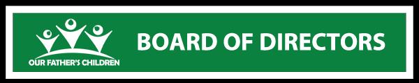 OFC_BOARD