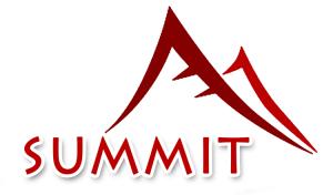 summ-logo