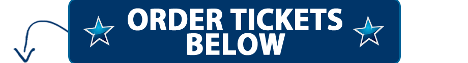 TICKET_ORDERBUTTON