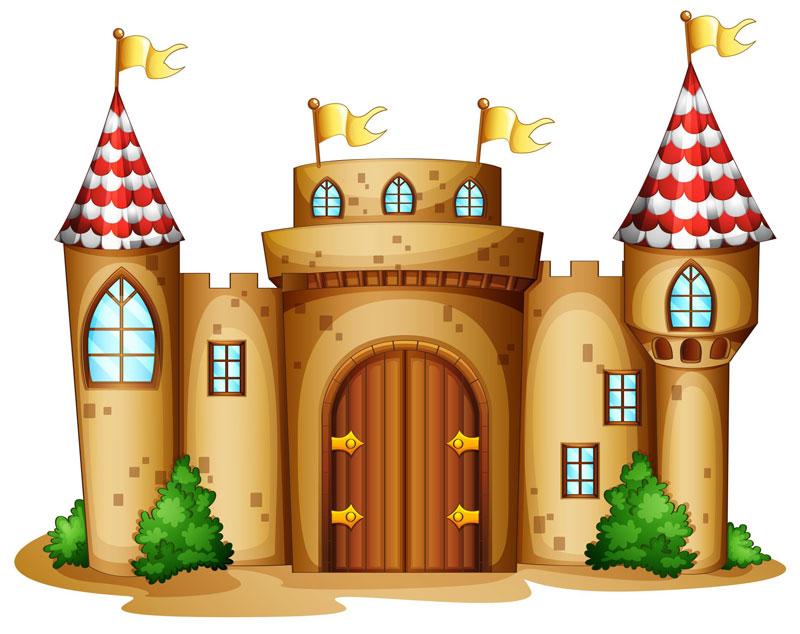 castle_800